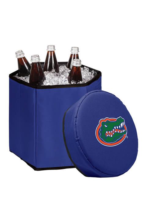 NCAA Florida Gators Bongo Portable Cooler & Seat