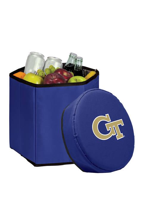 Picnic Time NCAA Georgia Tech Yellow Jackets Bongo