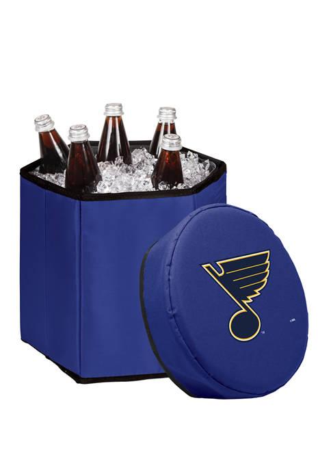 ONIVA NHL St. Louis Blues Bongo Portable Cooler