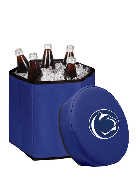 Picnic Time NCAA Penn State Nittany Lions Bongo