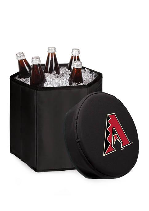 ONIVA MLB Arizona Diamondbacks Bongo Portable Cooler &