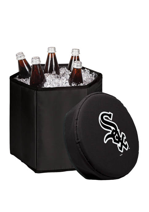 ONIVA MLB Chicago White Sox Bongo Portable Cooler