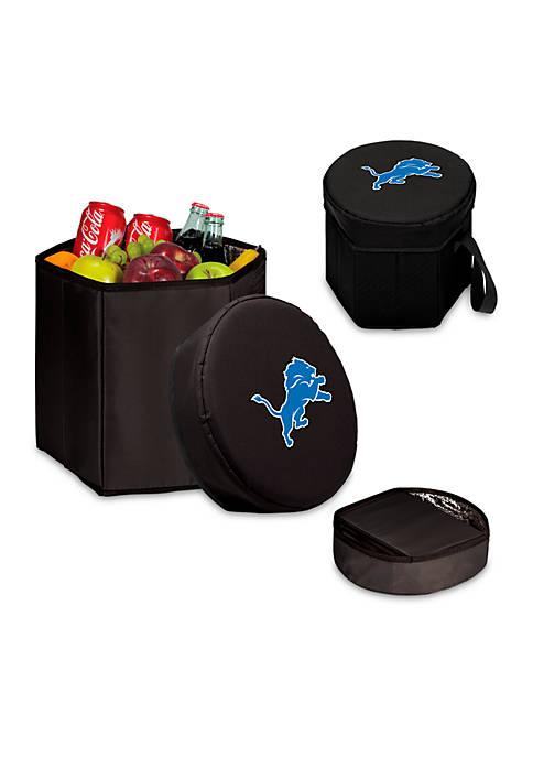 Picnic Time Detroit Lions Bongo Cooler