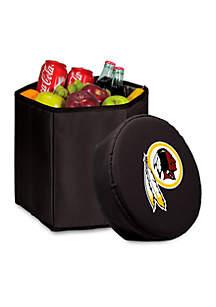 Washington Redskins Bongo Cooler