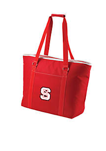 Picnic Time NC State Wolfpack Tahoe Bag