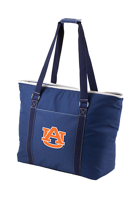 Auburn Tigers Tahoe Bag - Online Only