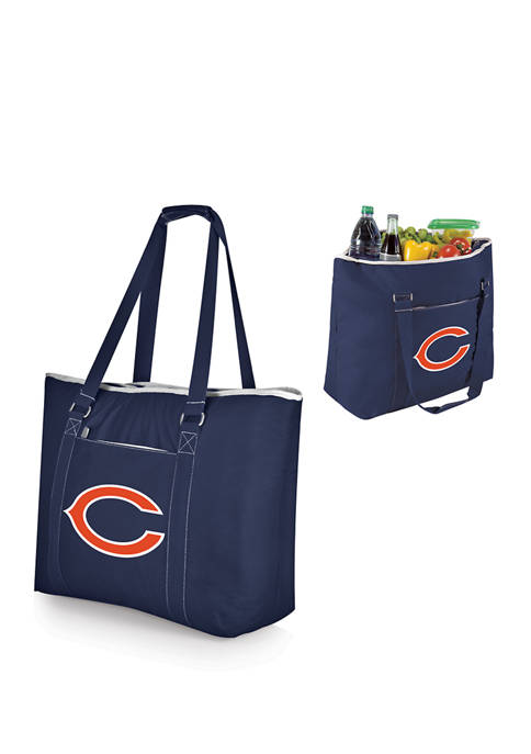 ONIVA NFL Chicago Bears Tahoe XL Cooler Tote