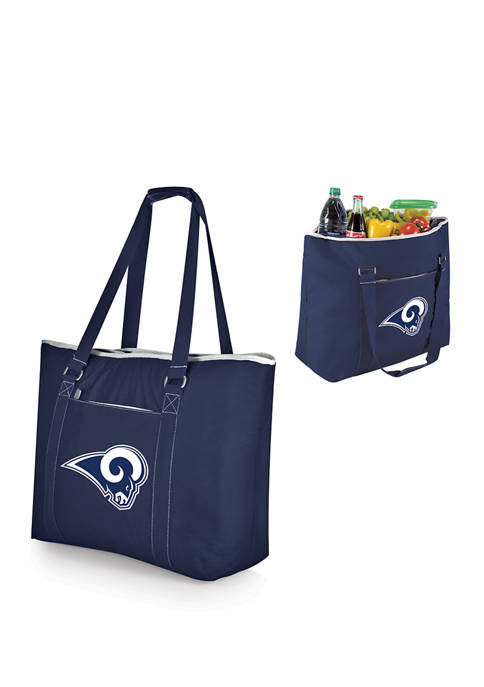 NFL Los Angeles Rams Tahoe XL Cooler Tote Bag