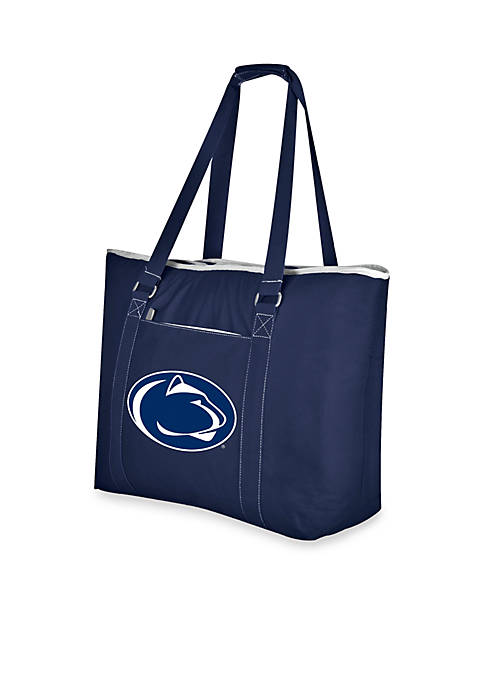 Picnic Time Penn State Nittany Lions Tahoe Cooler