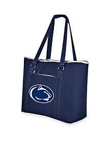 Picnic Time Penn State Nittany Lions Tahoe Cooler Tote
