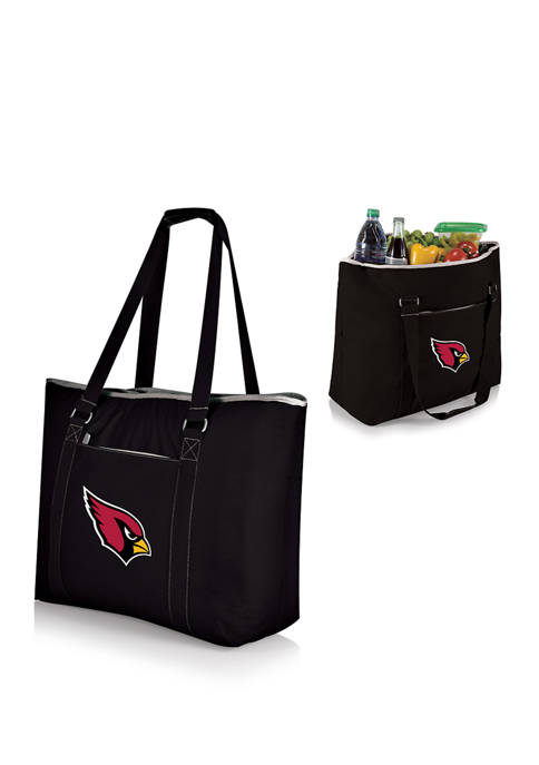 ONIVA NFL Arizona Cardinals Tahoe XL Cooler Tote