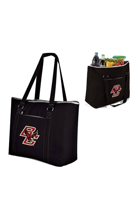 Picnic Time NCAA Boston College Eagles Tahoe XL