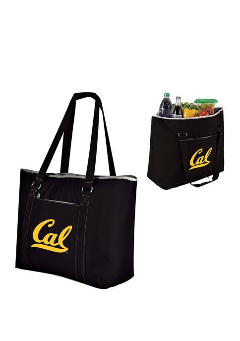 NCAA California Golden Bears Tahoe XL Cooler Tote Bag