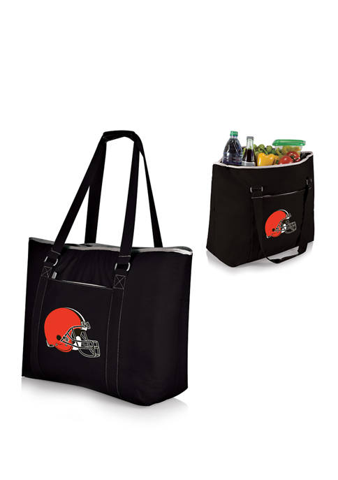 ONIVA NFL Cleveland Browns Tahoe XL Cooler Tote