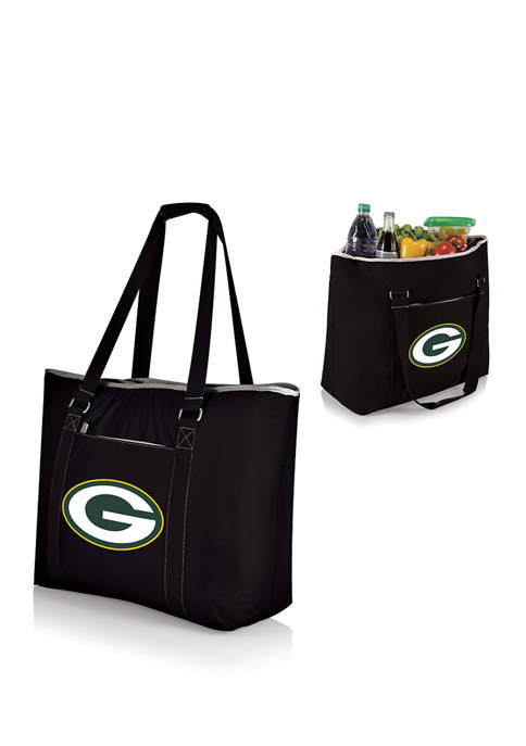 ONIVA NFL Green Bay Packers Tahoe XL Cooler