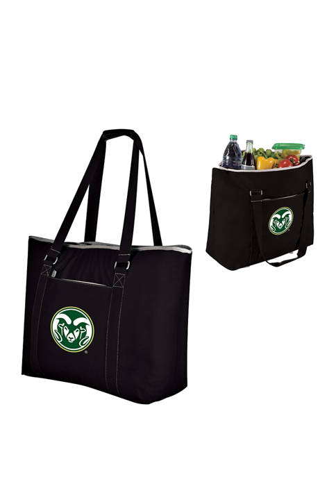 Picnic Time NCAA Colorado State Rams Tahoe XL
