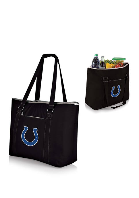 ONIVA NFL Indianapolis Colts Tahoe XL Cooler Tote