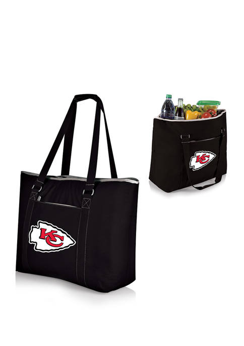 ONIVA NFL Kansas City Chiefs Tahoe XL Cooler
