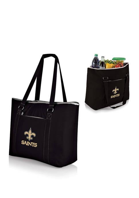 NFL New Orleans Saints Tahoe XL Cooler Tote Bag