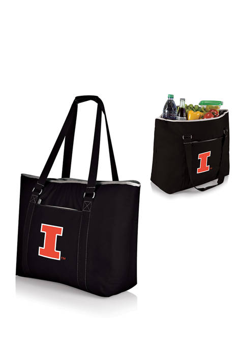 Picnic Time NCAA Illinois Fighting Illini Tahoe XL