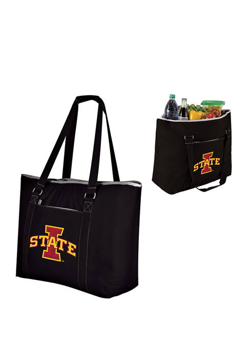 Picnic Time NCAA Iowa State Cyclones Tahoe XL