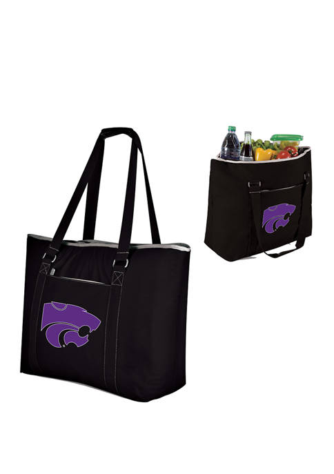 Picnic Time NCAA Kansas State Wildcats Tahoe XL