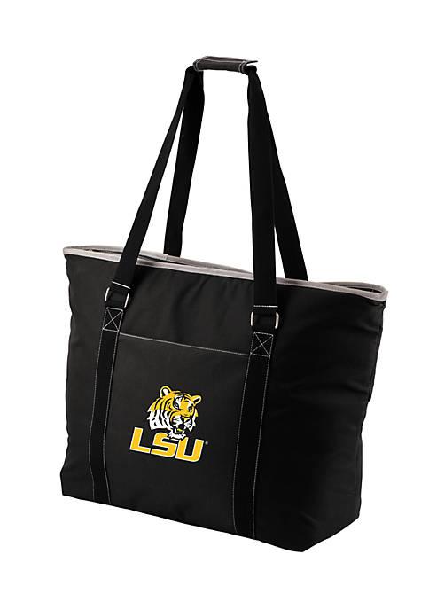 LSU Tigers Tahoe Bag