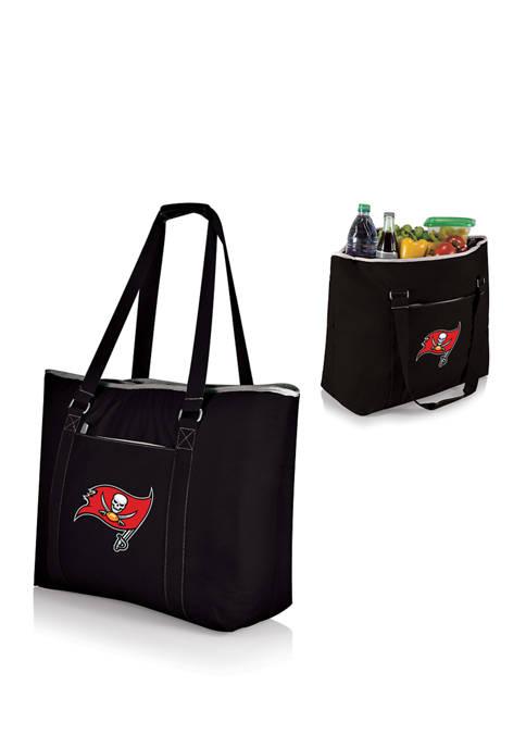 NFL Tampa Bay Buccaneers Tahoe XL Cooler Tote Bag