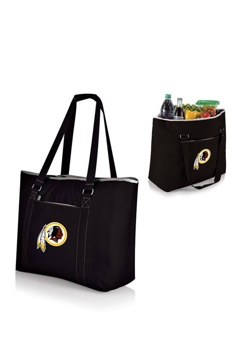 NFL Washington Redskins Tahoe XL Cooler Tote Bag