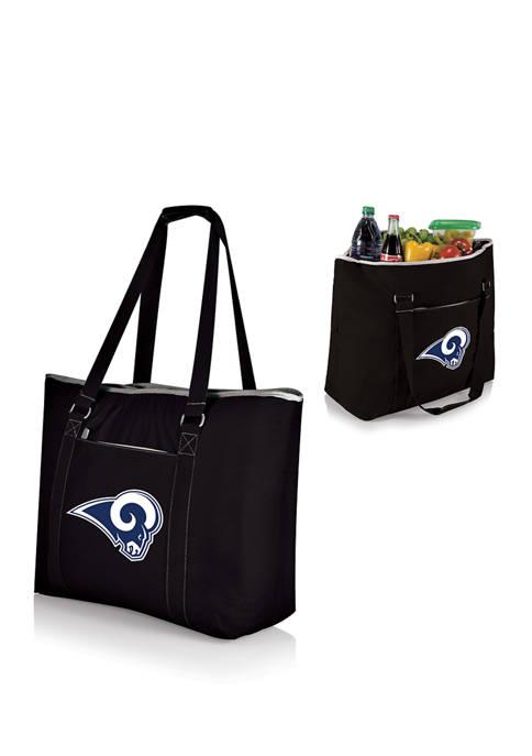 NFL Los Angeles Rams Tahoe XL Cooler Tote Bag