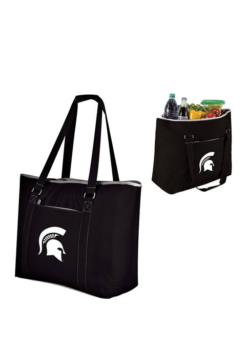 Picnic Time NCAA Michigan State Spartans Tahoe XL