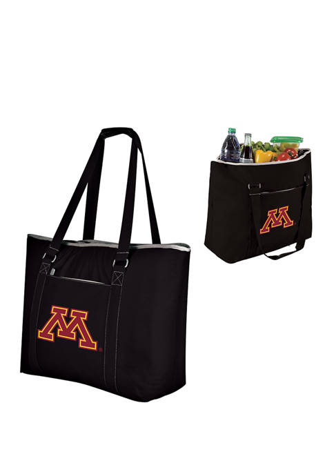 Picnic Time NCAA Minnesota Golden Gophers Tahoe XL