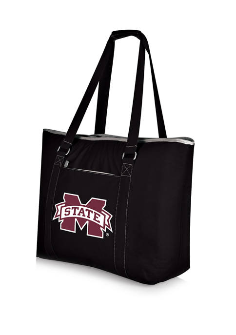 Picnic Time Mississippi State Bulldogs Tahoe Cooler Tote