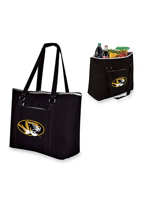 Picnic Time Mizzou Tigers Tahoe Cooler Tote