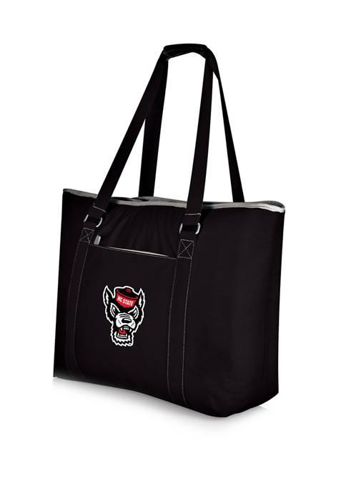 NC State Wolfpack Tahoe Bag