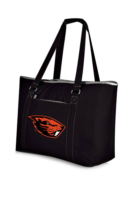 NCAA Oregon State Beavers Tahoe XL Cooler Tote Bag