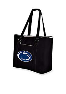 Penn State Nittany Lions Tahoe Cooler Tote