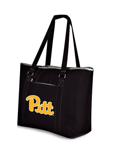 NCAA Pittsburgh Panthers Tahoe XL Cooler Tote Bag