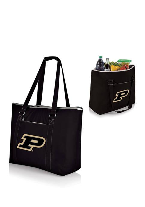 NCAA Purdue Boilermakers Tahoe XL Cooler Tote Bag