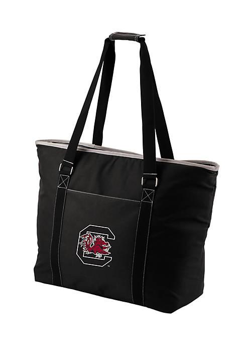 South Carolina Gamecocks Tahoe Bag