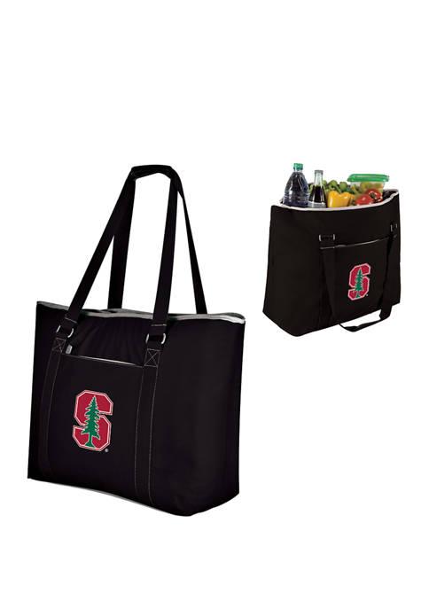 NCAA Stanford Cardinals Tahoe XL Cooler Tote Bag