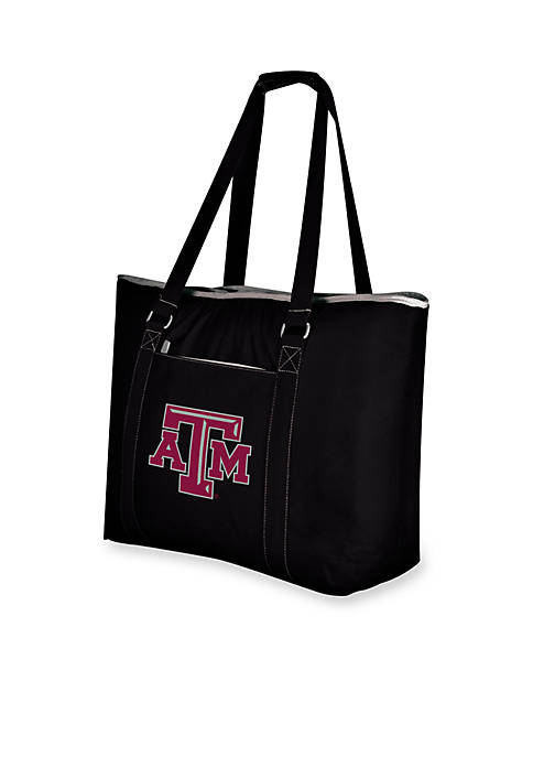 Texas A&M Aggies Tahoe Cooler Tote