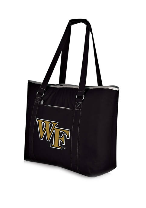 Picnic Time NCAA Wake Forest Demon Deacons Tahoe