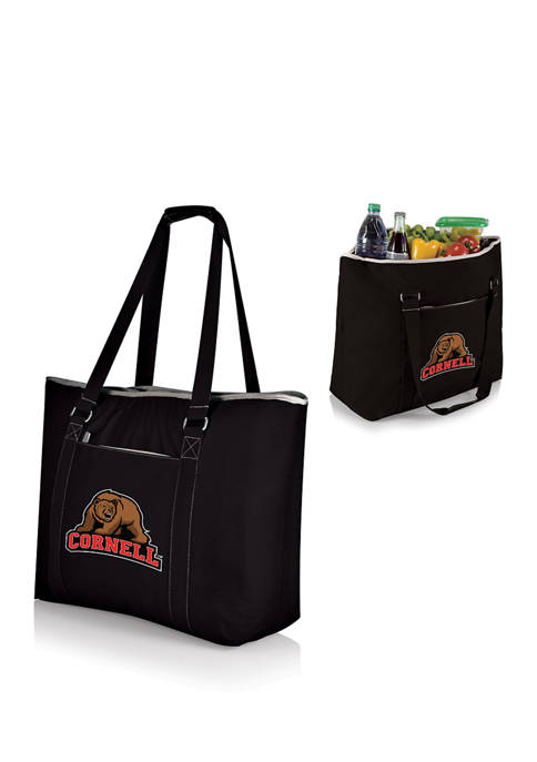Picnic Time NCAA Cornell Big Red Tahoe XL