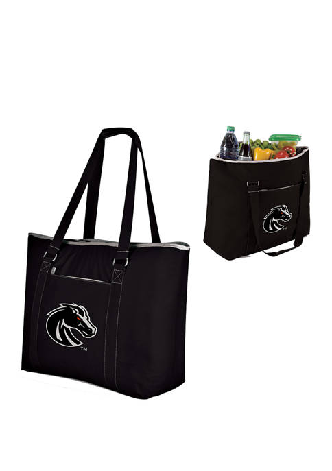 NCAA Boise State Broncos Tahoe XL Cooler Tote Bag
