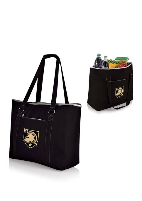 NCAA West Point Black Knights Tahoe XL Cooler Tote Bag