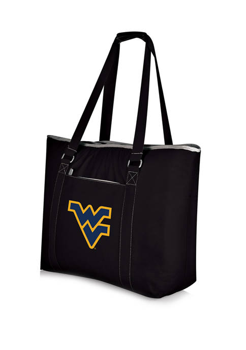 Picnic Time NCAA West Virginia Mountaineers Tahoe XL