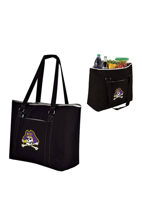 Picnic Time NCAA East Carolina Pirates Tahoe XL