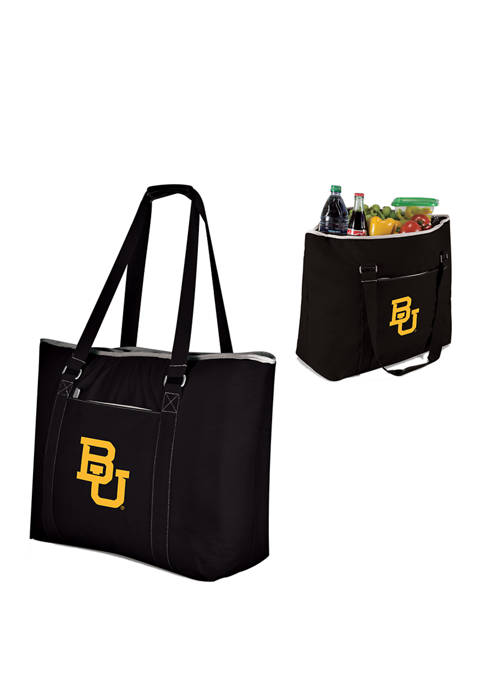 NCAA Baylor Bears Tahoe XL Cooler Tote Bag
