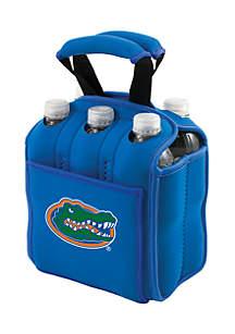 Florida Gators 6-Pack Beverage Buddy